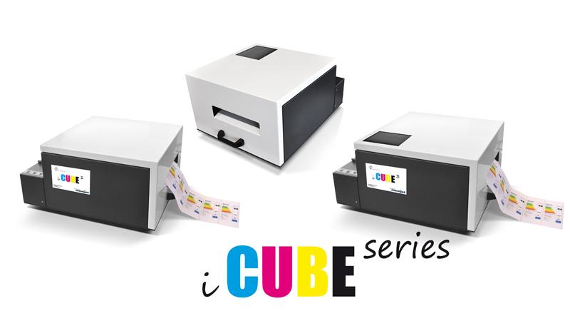 icube-series_800