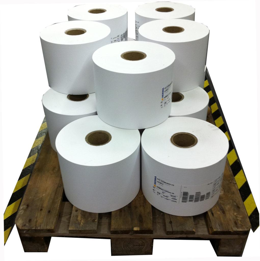 rolls copy